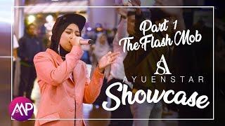 Ayuenstar - Ayu Putrisundari - Showcase (Part 1)