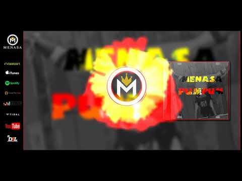Menasa - Pum Pum (Original Mix)