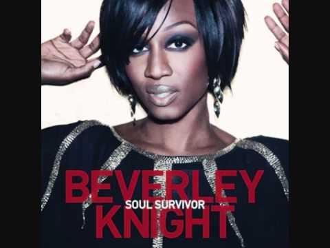 Beverly Knight   Soul Survivor The Bimbo Jones Vocal Mix