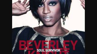 Beverly Knight   Soul Survivor The Bimbo Jones Vocal Mix