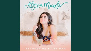 Play Between Me & the Bar