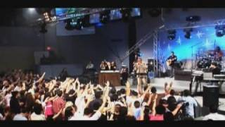 [7 de 18] Marco Barrientos - Anhelo tu Presencia