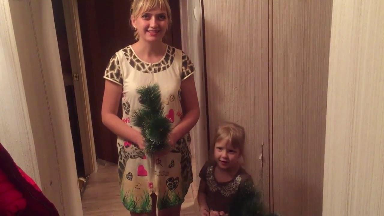 23 ноя 2016. Как выбрать искусственную елку || новогодние елки 2017 || искусственные елки в москве недорого