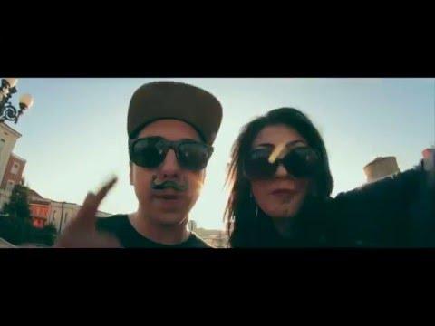 Marteena Feat. Mattak -