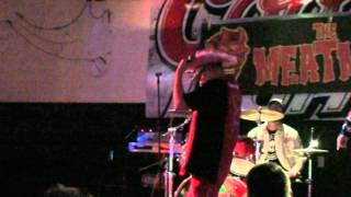The Meatmen - Tooling For Anus