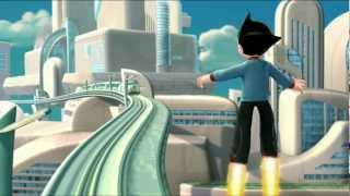 Download • {Astro Boy} • // Gold...(Happy Birthday ToothlessMI !)