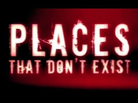 PLACES THAT DONT EXIST: TAIWAN (episode 5 of 5)