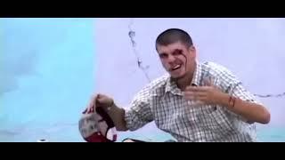 Падения скейтеров 2017 /Фейлы и неудачи на доске ,скейтбординг .