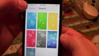 iPhone 5S: Tips and Tricks!