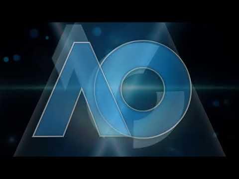 Rublev A. @ Fucsovics M. [ATP Doha] | 11.3. | AO TENNIS 2 | live |