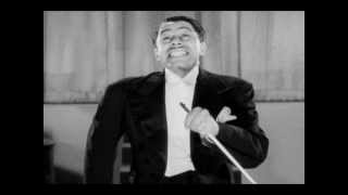 Cab Calloway - The Honeydripper