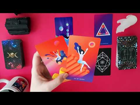 """🌈SAGITTARIUS 🦋JULY 2019 🌙""""YOU'VE GOT THIS IN THE BAG!""""😍 from YouTube · Duration:  12 minutes 8 seconds"""