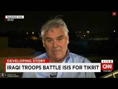 ISIS Propaganda Exposed