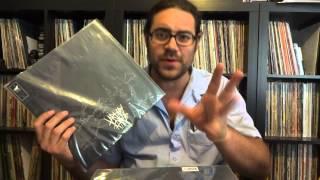 Vinyl Finds #61!!