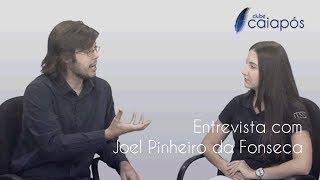Baixar Entrevista com Joel Pinheiro da Fonseca | Clube Caiapós