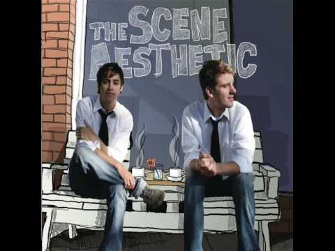 The Scene Aesthetic - Love Story (Taylor Swift cover)