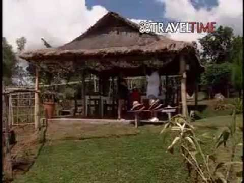 Negros Occidental   Travel Time Video Part 1) tourist promotions LIVE - RETIRE - INVEST - VACATION