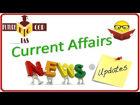 MPLAD scheme ,inclusive india initiative ,most important current affairs for ias 2018