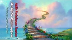 Mahkota Mayangkara Episode Akhir Perjalanan Impian 719 dan 720 (Seri Terakhir / Tamat)