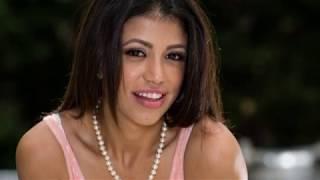Vida personal Veronica Rodriguez
