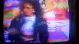 This is my favorite Sheila E. video of all time. The quality and so...