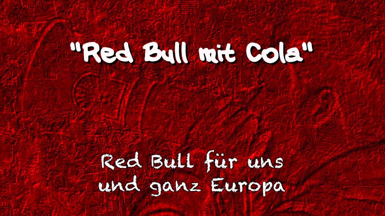 Rb Leipzig Vermögen