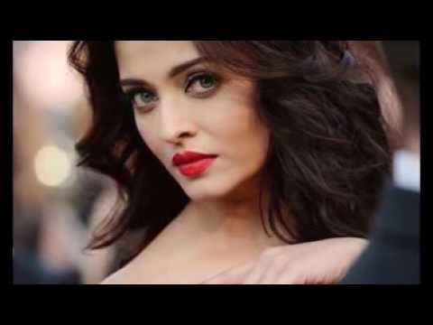 Aishwarya Rai Bachchan Hot Deleted Kissing Songs Scene  7CAe Dil Hai Mushkil 7COfficial Trailer 2FTe