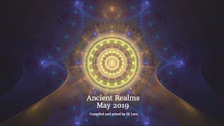 Ancient Realms: The Constellations (Episode 84) (Deep Psychedelic Trance Mix)