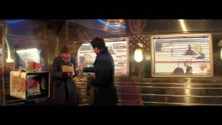 Lotte Mullan - Valentine Song - Kismet Diner