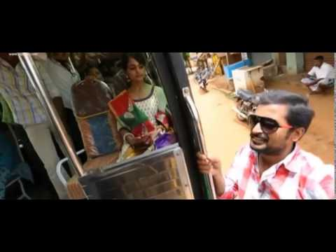 andal azhagar tamil serial