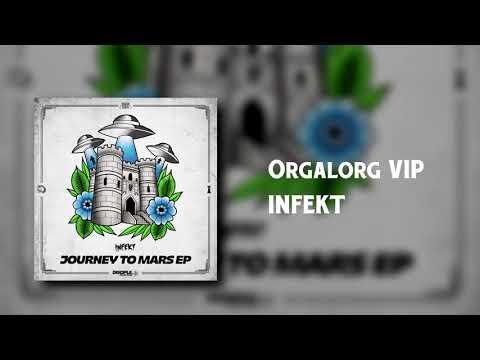 INFEKT - Orgalorg (VIP) [Demo Version]