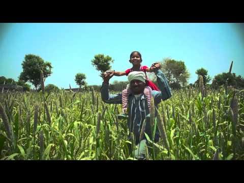 Organic farming initiatives of Gatisheel Gujarat