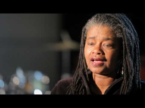 """a place like this..."" A Short Documentary on the Oakland Public Conservatory of Music"
