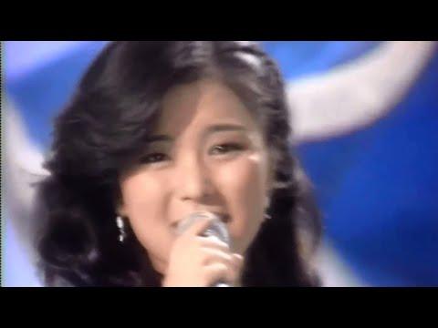 シンデレラサマー 石川優子 Yuko Ishikawa