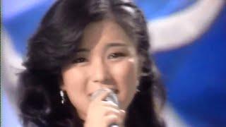 石川優子 - シンデレラ サマー