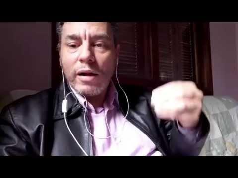 CALCULO DE ESCADA de YouTube · Duração:  5 minutos 45 segundos
