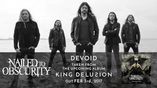 Play King Delusion