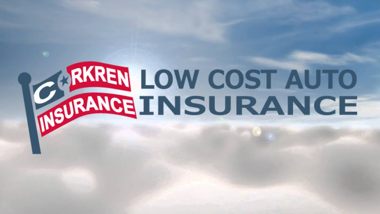 Low Cost Auto Insurance  Corkren Insurance  Youtube. Crisis Management Degree Jacked Up Expedition. Toledo School Of Nursing Internet Plans Cheap. Haskell Web Development Credit Cards Accepted. Allergic Reaction To Waxing Get Ride Of Ants. Pest Management Course Hackers Online Banking. Email Privacy Policy Template. What Is The Best Cheapest Cell Phone Service. Design A Website From Scratch