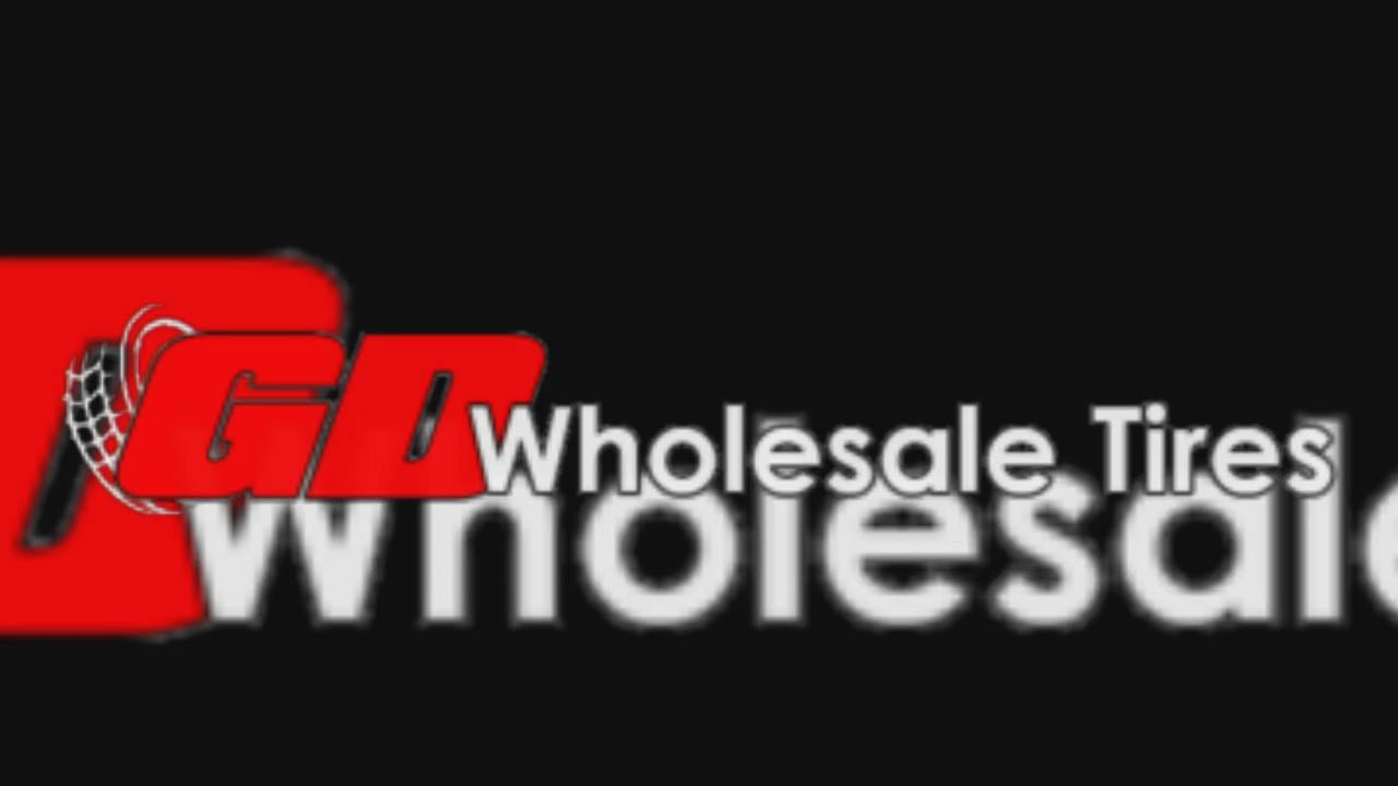 Used Tires Oshawa >> Oshawa Used Tires Oshawa Used Tires Gdtires Com Youtube