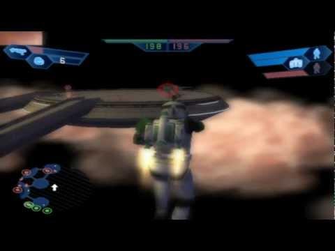 star wars battlefront 1 ps2 mod jetpacks for pcsx2