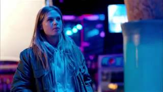 """""""Za marzenia"""" – zwiastun odc. 8, sezonu 2"""
