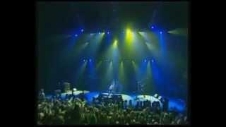Marduk - Metalmania 2003