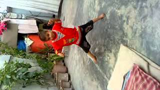 Video bachon ka khail part 2 download MP3, 3GP, MP4, WEBM, AVI, FLV Juli 2018
