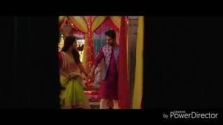 Ayushmann Khurrana Romantic Drama Hindi Latest Mov(720P_HD