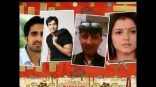 avinash sachdev and majid shah.tare mare song