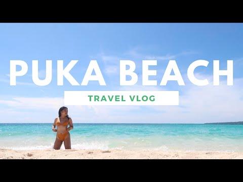 island-hopping-in-boracay---puka-beach