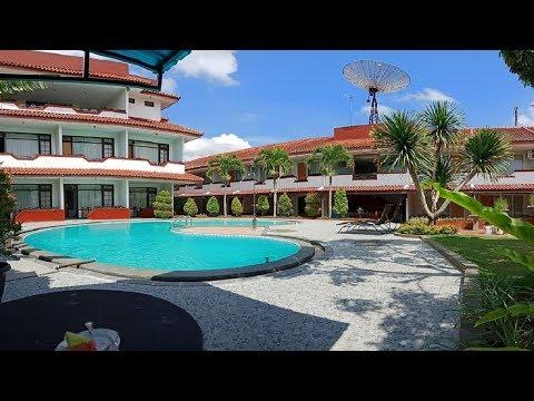 hotel-metropole-batu,-akomodasi-desain-klasik-dengan-fasilitas-mumpuni