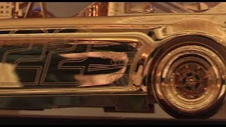 joey-logano-gets-his-gold-car