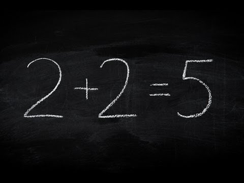 60 Vedic Math Tricks for Faster Calculations