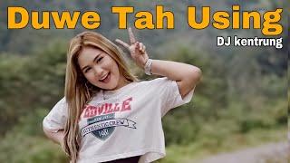 Download lagu Anggun Pramudita - Duwe Tah Using DJ kentrung ( Official Music Video Symphony )